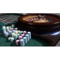 Online kasyno w Polsce