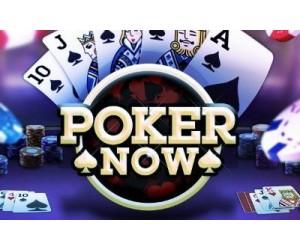 Poker online s výberom peňazí