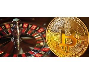 Kasyno bitcoinowe